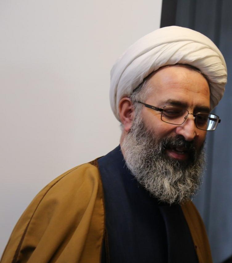 مدیر کل مرکزخدمات حوزه های علمیه استان تهران:اگر مردم و خدمتگزاران ملت با هم یکدل و متحد باشند همه این مشکلات حل خواهد شد