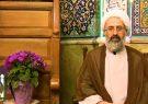 فعالیتهای جهادی درمسجدالنبی(ص)ادامه دارد